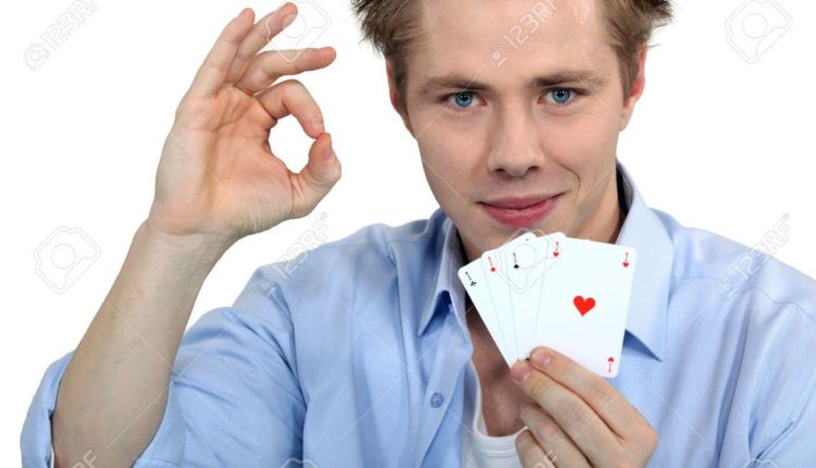 Common Card Games00
