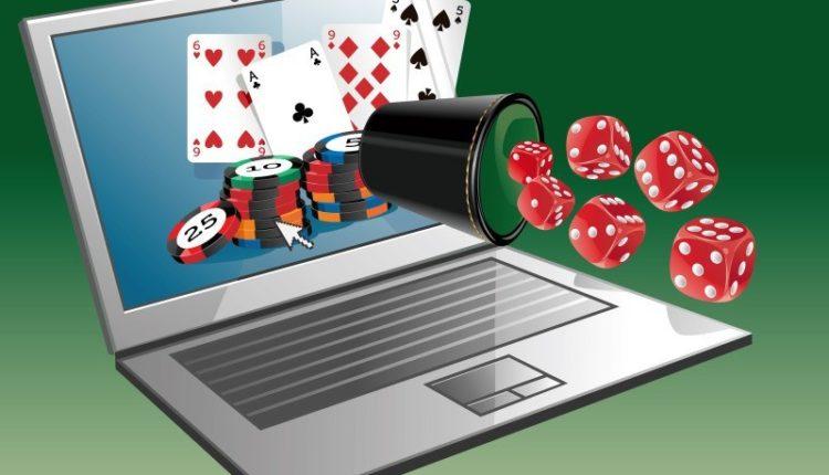 Online Poker Bonuses00