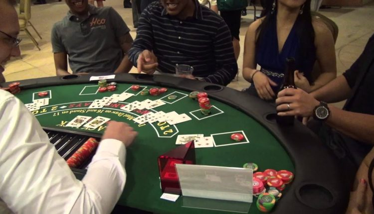 Blackjack Winners00