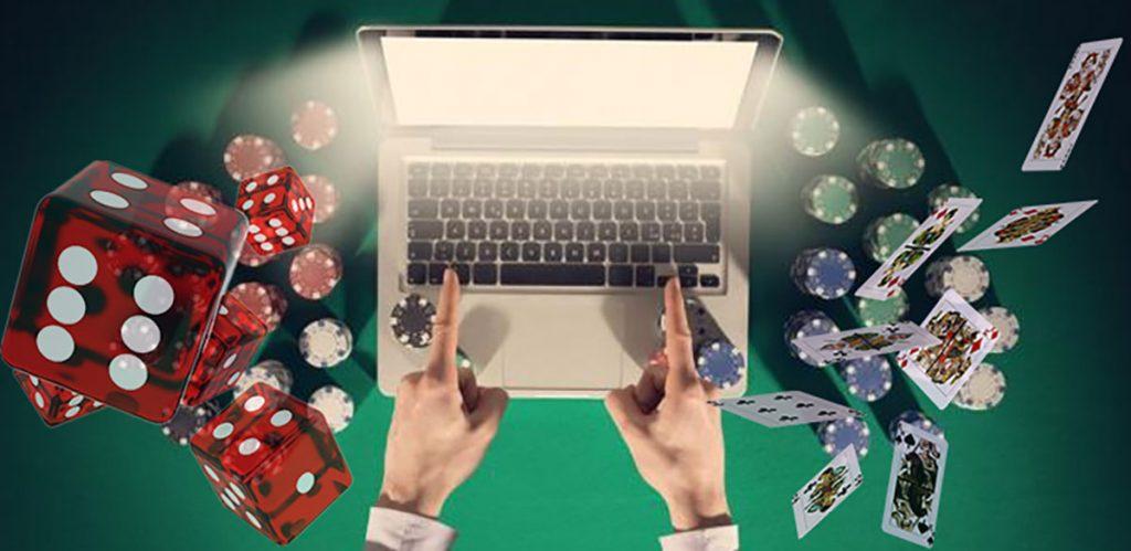 Online Casinos Offer Greater Bonuses   La Sports Casino