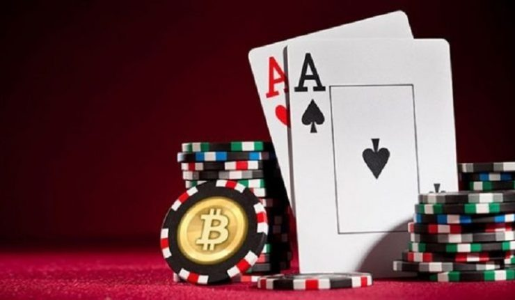 Know About Poker