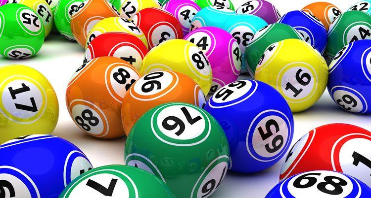 Online Bingo Game01