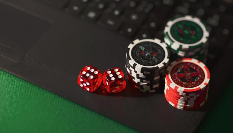 Online Casinos 6