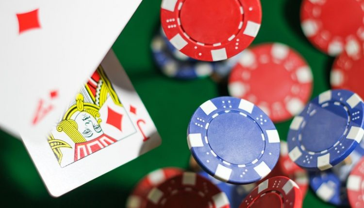 The Popularity of Ideal Casinos